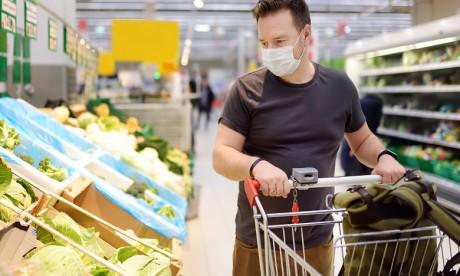 L'ONU plaide pour des systèmes alimentaires inclusifs et durables