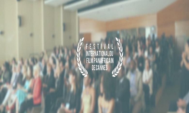 Le Festival International du Film Panafricain ouvre ses portes le 23 octobre 2020 à Cannes