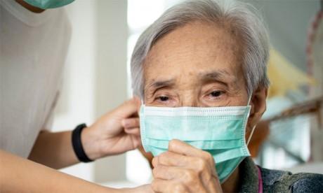 Il faut agir en urgence pour une meilleure qualité de vie de nos aînés