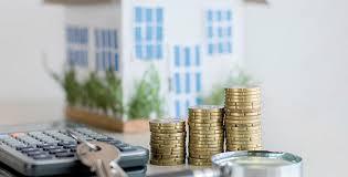 Damane Relance : 5.290 entreprises bénéficiaires