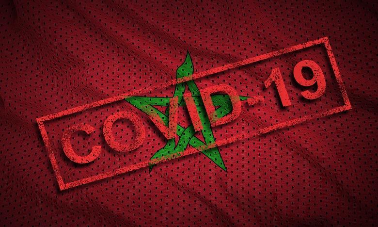 Bilan Covid-19 : 3.577 nouveaux cas ces dernières 24H