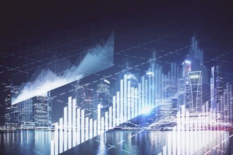 Les entreprises entre florescence, crise et résilience