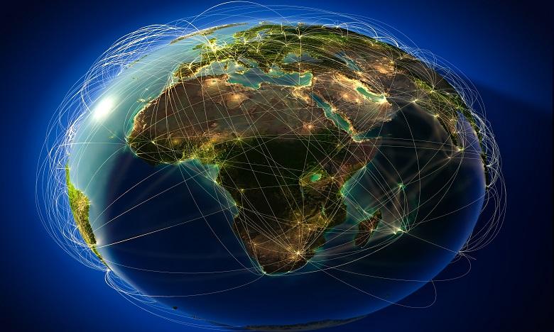 Action climatique : Le Maroc apporte son appui à la région du Sahel