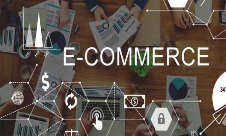 Les achats en ligne voués à un avenir encore plus florissant