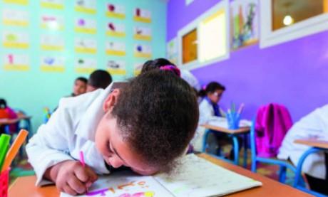 Penserautrement l'éducation