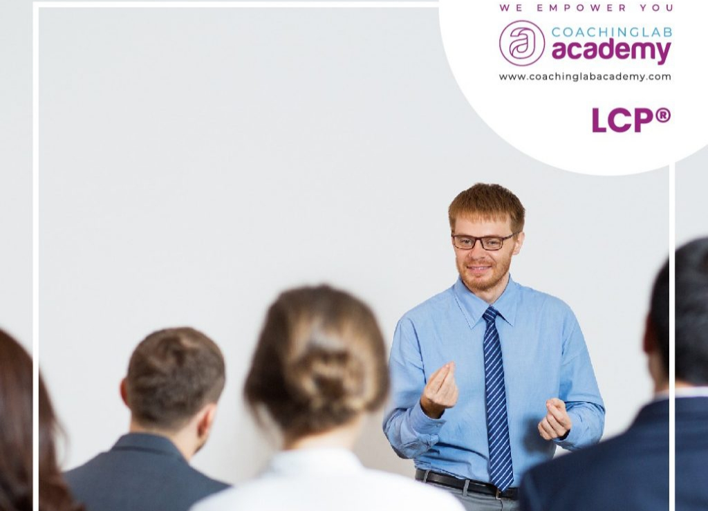 "Coaching Lab Academy : le ""Life Coaching Program"" accrédité par l'ICF"
