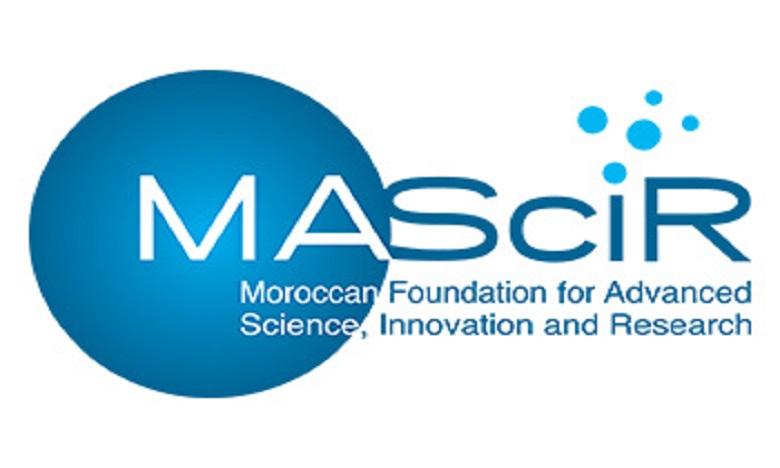 L'ONU, la BAD et la BEI s'intéressent à MAScIR