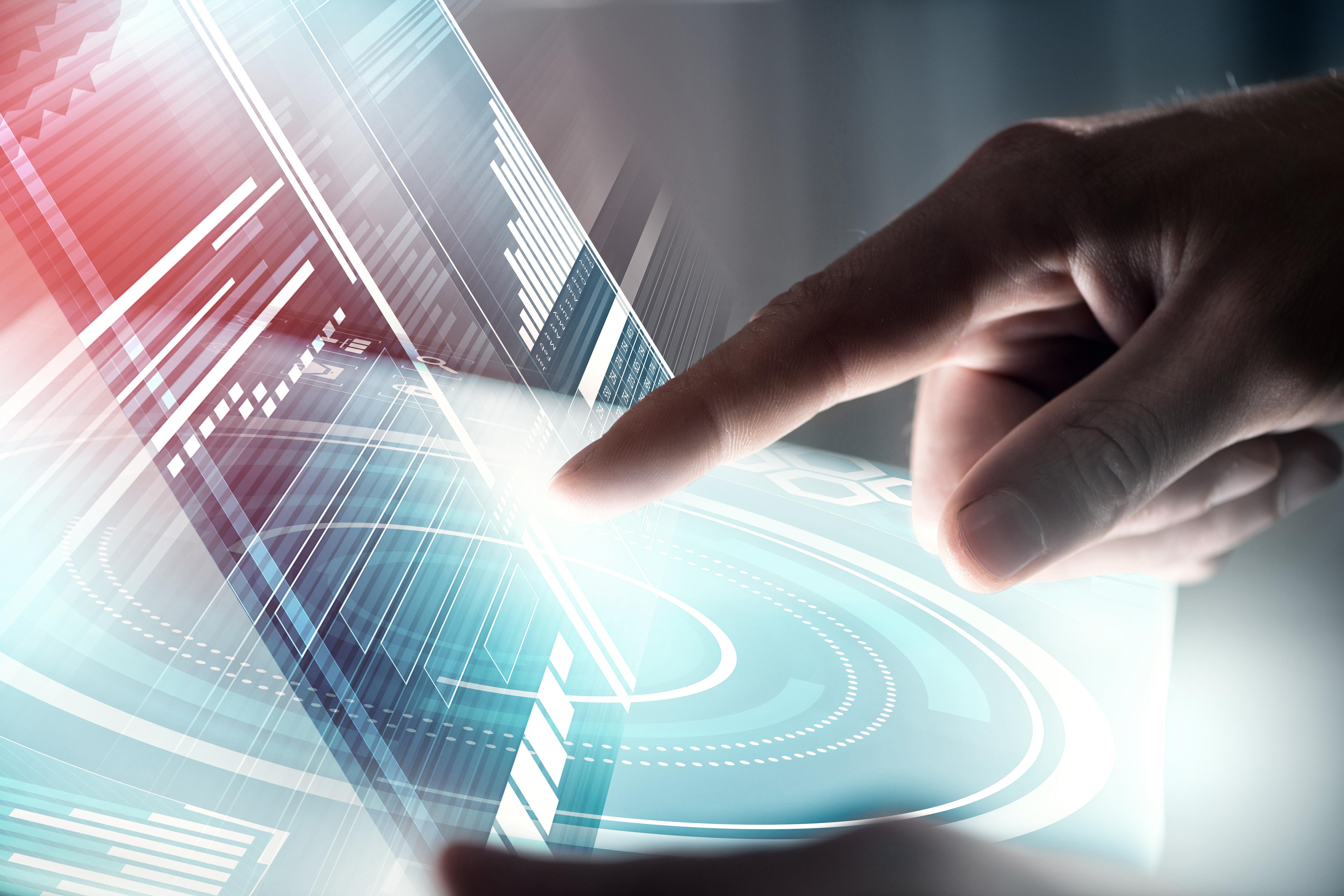 L'Anapec et l'ADD s'accordent pour promouvoir la digitalisation
