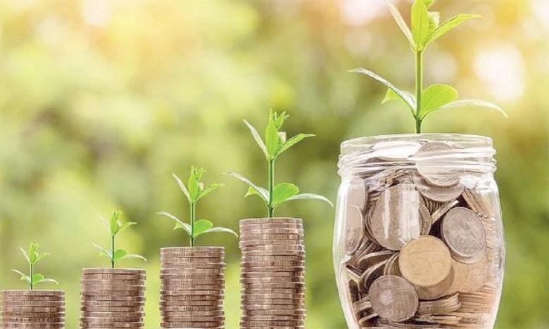 Au Maroc, les premières obligations vertes ont été lancées en 2016 par Bank Al Maghrib lors   de la COP 22. Ph. DR