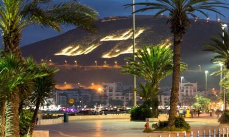 Développement et tourisme à Agadir :  Le tissu associatif se renforce