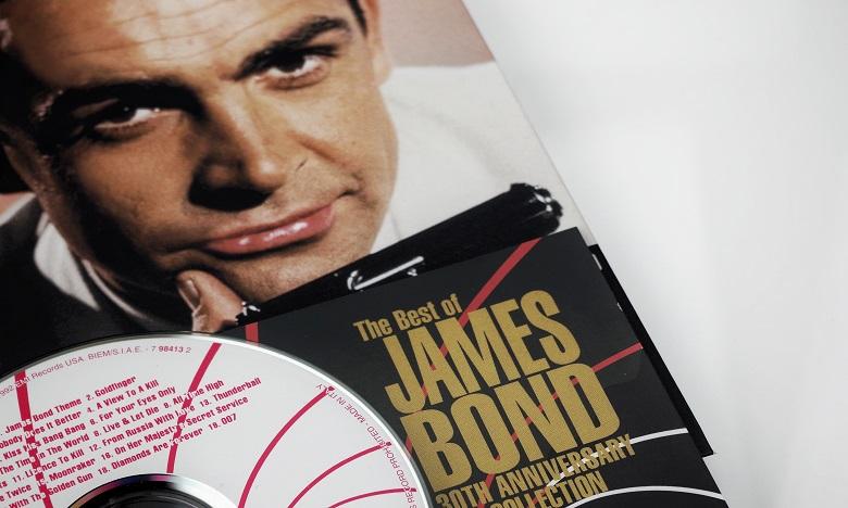 """Décès de l'acteur écossais Sean Connery, """"meilleur James Bond de tous les temps"""""""