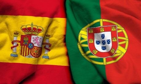 Mondial 2030  : Accord pour une candidature commune de l'Espagne-Portugal
