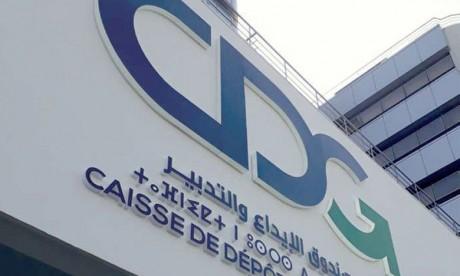 La filiale de la CDG affiche des réalisations probantes en 2019