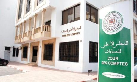 Exécution du budget de l'Etat 2019 : L'essentiel des recommandations de la Cour des Comptes