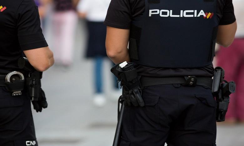 Espagne: la justice rouvre le dossier de la mort d'un jeune Marocain dans un centre pour mineurs