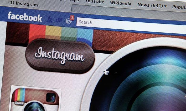 Protection des données des mineurs : l'UE lance une enquête sur Instagram