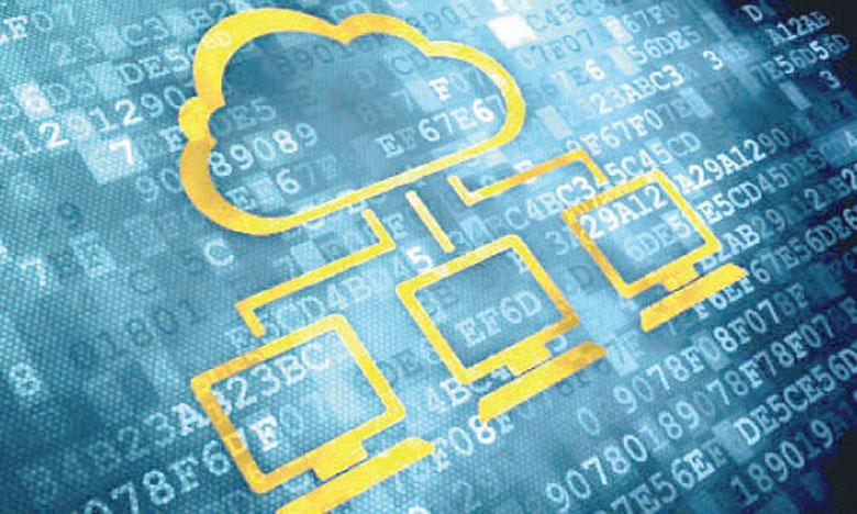 L'étude servira de base à l'élaboration d'un plan d'action pour l'opérationnalisation de la feuille de route de développement des solutions Cloud avec la proposition d'un catalogue de services à mettre au profit de l'administrations publique.