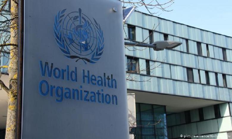 Afrique : la Covid-19 dope l'innovation en matière de santé avertit l'OMS