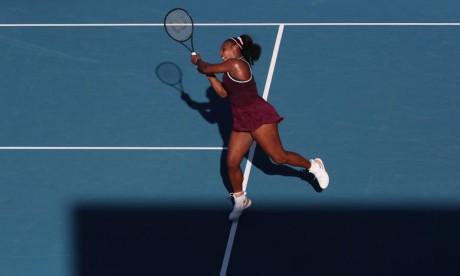 Tennis : Le tournoi d'Auckland annulé à cause du Covid-19
