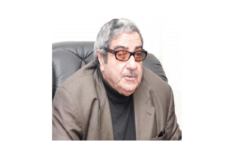 Le syndicaliste et dirigeant istiqlalien Abderrazak Afilal n'est plus