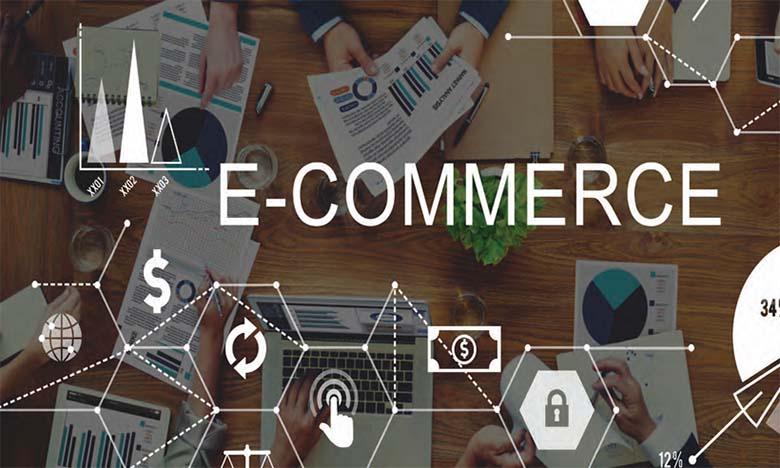 E-commerce au Moyen-Orient et Afrique : Ce que dit une étude de Mastercard