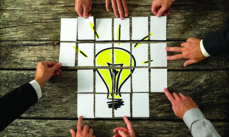 L'innovation, un impératif de pérennité pour l'entreprise !
