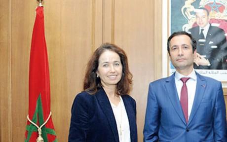 Record de décaissements attendu par le Fonds Hassan II cette année