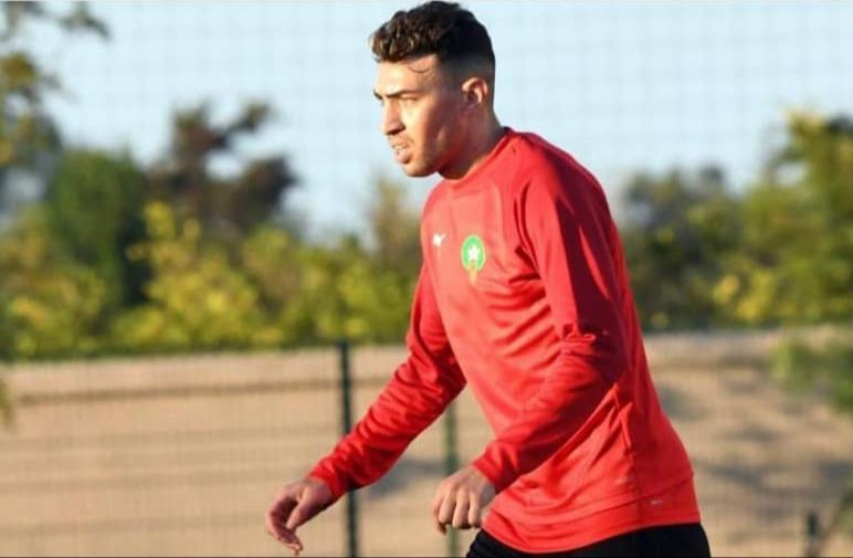 Munir El Haddadi ne jouera pas avec le Maroc