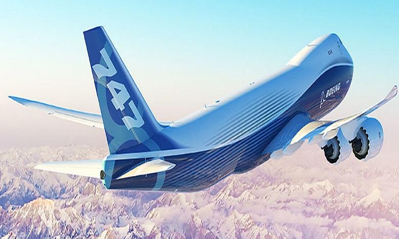 Avions cargo : La flotte mondiale augmenterait de plus de 60 % d'ici 2039
