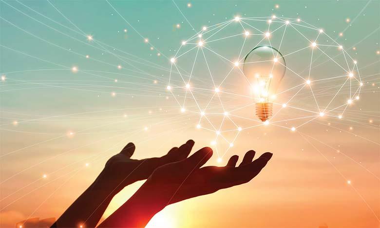 Indice mondial de l'innovation : où en est le Maroc ?