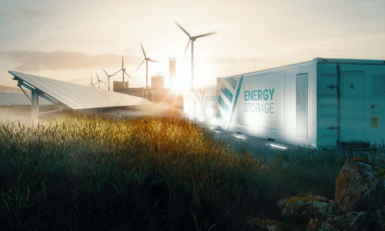 L'Iresen ouvre le débat sur les défis et les opportunités de l'hydrogène vert