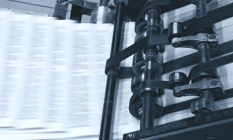 Le PAM lance un nouvel organe de presse