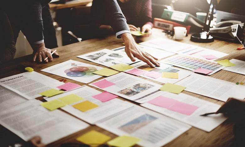 MK Communication : Des packs startup adaptés aux besoins et moyens des jeunes entrepreneurs