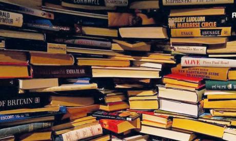 Lancement du 7e Prix national de la lecture