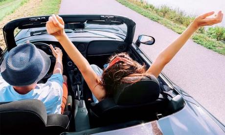 Faites vite, c'est le moment d'acheter une voiture !
