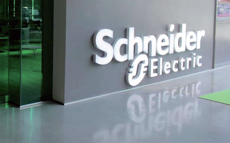 Expérience client : Schneider Electric met en place un nouveau SWAP Center