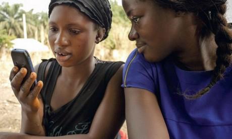 PayLogic déploie sa solution PayWay 4G dans plus de 15 pays africains