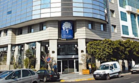 Aradei Capital: La première introduction post-Covid à la Bourse de Casablanca ?