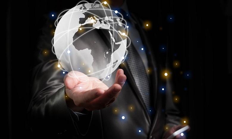 Afrique : La cybercriminalité coûte plus de 4 milliards de dollars par an