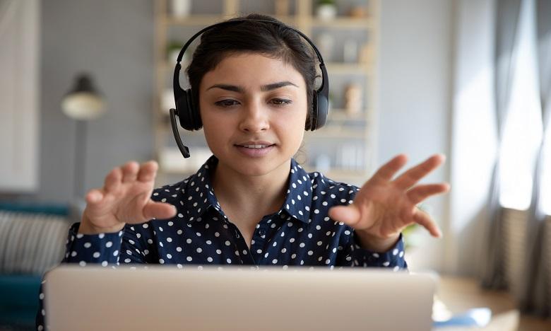 ReKrute.com propose des recrutements 100% digitalisés