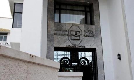 Prise en charge des cas Covid : Le ministère va créer des commissions de suivi et de contrôle des cliniques privées