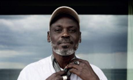 L'écrivain soudanais Abdelaziz Baraka Sakin remporte  l'édition 2020