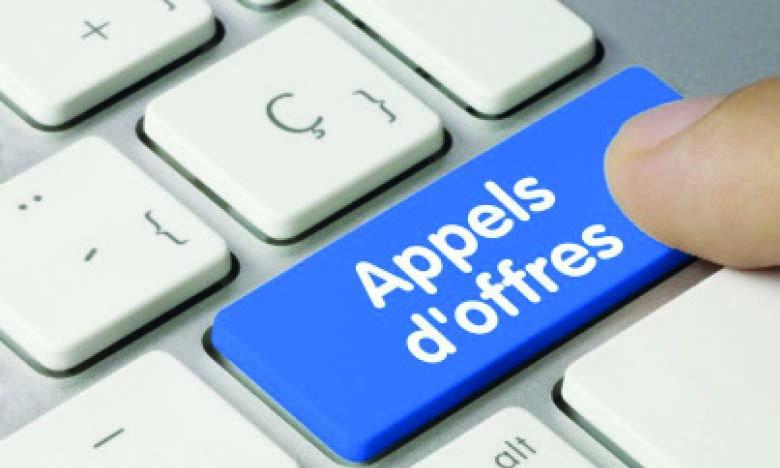 L'UE et la BERD pour  une transparence des appels d'offres publics cofinancés par les fonds européens
