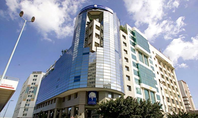 Bourse de Casablanca : Un marché pour lesentreprises de taille intermédiaire