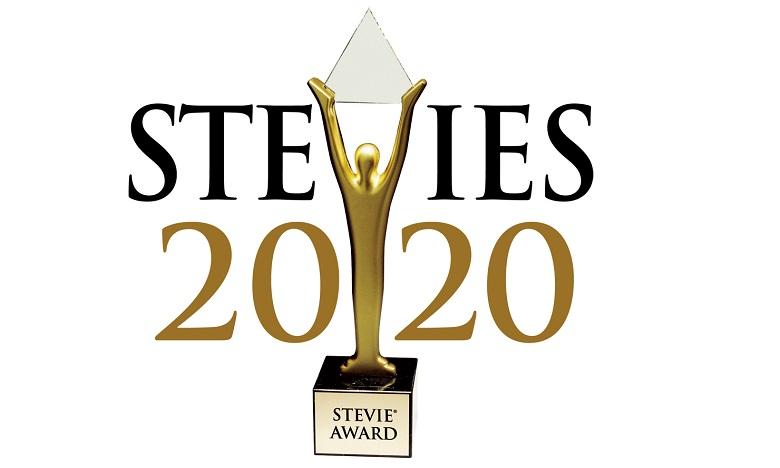 QNET récompensée d'un Stevie Award® de Bronze