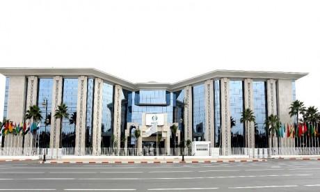 L'ICESCO soutient les actions marocaines dans la région de Guerguerat