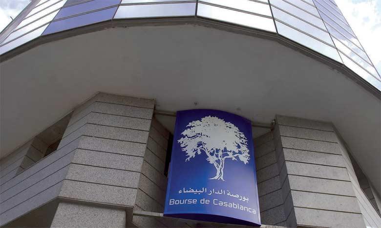 Aradei Capital en Bourse : Souscriptions du 1er au 4 décembre