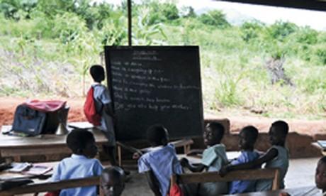 Scolarisation : Le coronavirus aggrave  les inégalités dans le monde
