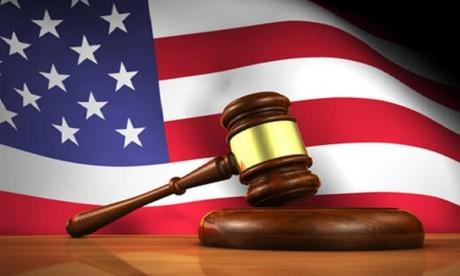 Le ministre américain de la Justice autorise l'ouverture d'enquêtes sur la présidentielle