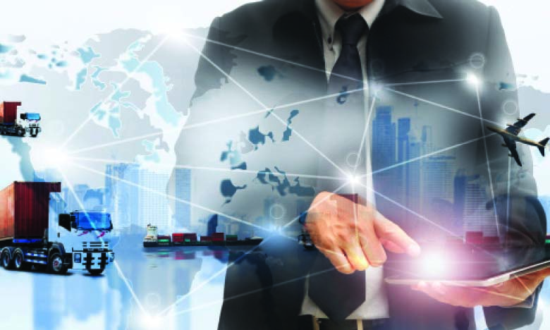 Commerce mondial : L'OMC face aux défis de l'innovation numérique